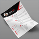 Clean Resume /CV - GraphicRiver Item for Sale