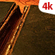 Old Holy Bible 154 - VideoHive Item for Sale