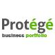 Protégé PSD Template - ThemeForest Item for Sale