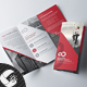 Corporate Tri fold Multipurpose Brochure - GraphicRiver Item for Sale