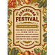 Vintage Christmas Festival Poster - GraphicRiver Item for Sale