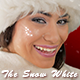 The Snow White's Holidays Greetings - VideoHive Item for Sale