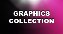 GRAPHICS COLLECTION