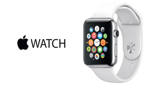 Apple Watch Application