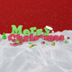 Christmas & New Year Greetings  - VideoHive Item for Sale