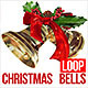 Christmas Bells - VideoHive Item for Sale