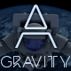 Gravity - GraphicRiver Item for Sale