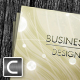 Harmony Business Card - GraphicRiver Item for Sale