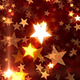 Sparkling Stars - VideoHive Item for Sale