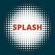 Splash PowerPoint Template - GraphicRiver Item for Sale