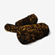 Burning Logs Seamless Texture