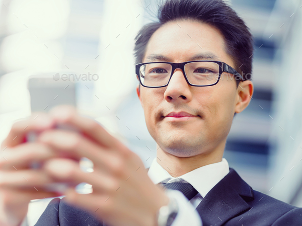 What are the news - Stock Photo - Images