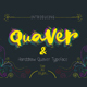 Quaver Hand Lettering - GraphicRiver Item for Sale