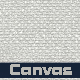 Smoth Canvas - GraphicRiver Item for Sale