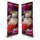 Christmas Party Multipurpose Banner - GraphicRiver Item for Sale