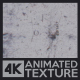 Grime Wizard Animated Texture - VideoHive Item for Sale