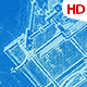 Old Engineering Drawings 452 - VideoHive Item for Sale