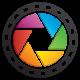 Movie Shot Logo - GraphicRiver Item for Sale