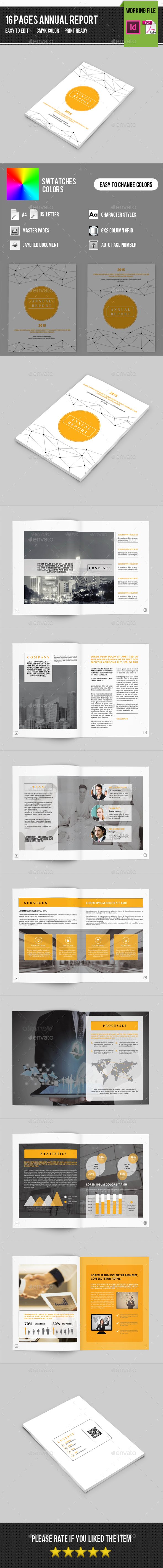 Annual Report-V325 - Corporate Brochures