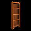 Shelf01 01.  thumbnail
