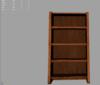 Shelf01 06.  thumbnail