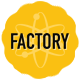 Factory - Industrial Business WordPress Theme Nulled