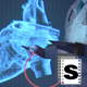 Heart Hologram Examination - VideoHive Item for Sale
