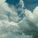 Sky and Cloud 14 - VideoHive Item for Sale