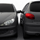 Peugeot 206 (classic) - 3DOcean Item for Sale