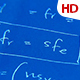 Mathematical Background 453 - VideoHive Item for Sale
