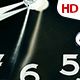Clock Mechanism 455 - VideoHive Item for Sale