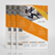 Corporate Flyer Bundle 25 - GraphicRiver Item for Sale