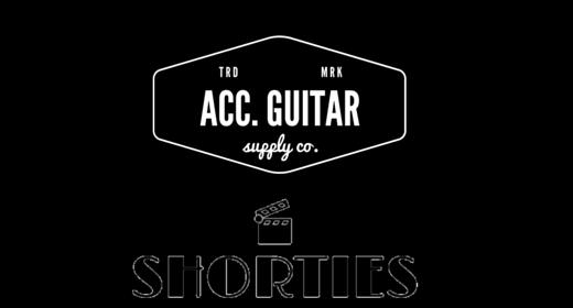 Acc Guitar