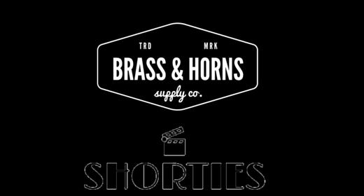 Brass & Horns