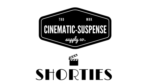 Cinematic Suspense