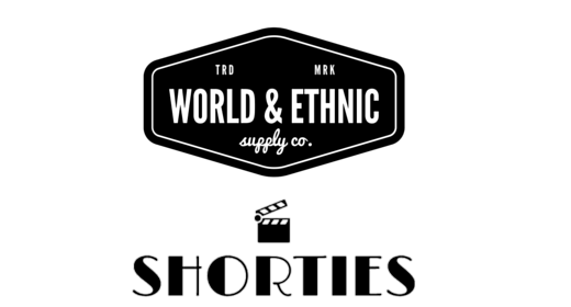 World & Ethnic