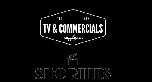 Tv & Commercials