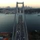 Istanbul Bosphorus Bridge - VideoHive Item for Sale