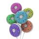 Donut Balloon - 3DOcean Item for Sale