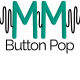 Button Pop