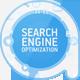 Website Promotion Explainer - VideoHive Item for Sale