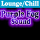 Lounge Pack - AudioJungle Item for Sale