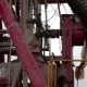 Drilling Rig. Oilfield Industry - VideoHive Item for Sale