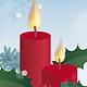 Christmas Symbols - GraphicRiver Item for Sale