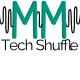 Tech Shuffle Logo
