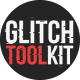 Glitch Tool Kit - VideoHive Item for Sale