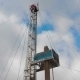 Top Oil Drilling Rig - VideoHive Item for Sale