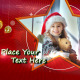Christmas intro Promo - VideoHive Item for Sale