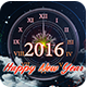 New Year Countdown 2016 (2017, 2018) - VideoHive Item for Sale