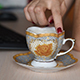Cup Of Coffee - VideoHive Item for Sale